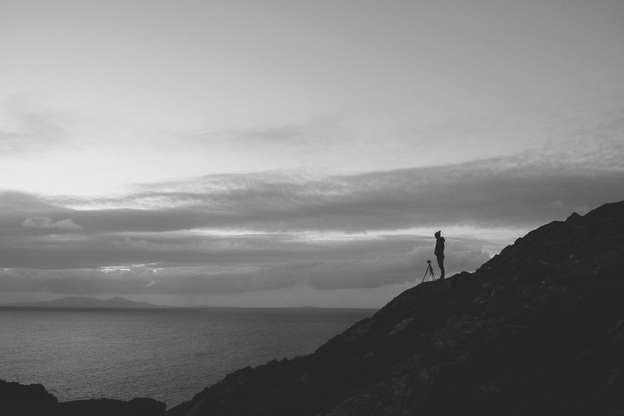 scotland_adventure_photography_isle_of_skye-44