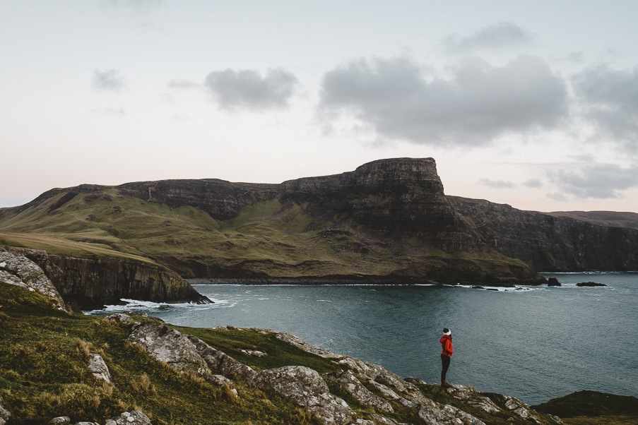 scotland_adventure_photography_isle_of_skye-45