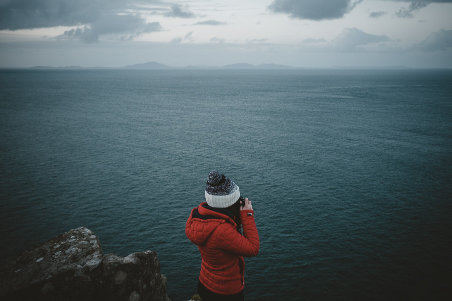 scotland_adventure_photography_isle_of_skye-46