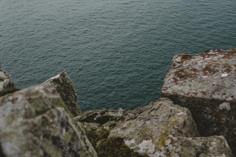 scotland_adventure_photography_isle_of_skye-47