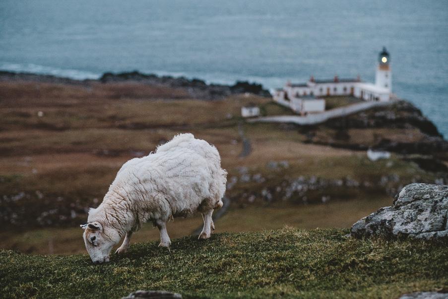 scotland_adventure_photography_isle_of_skye-48