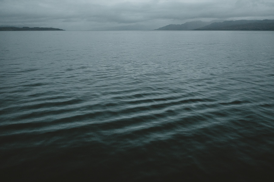scotland_adventure_photography_isle_of_skye-5