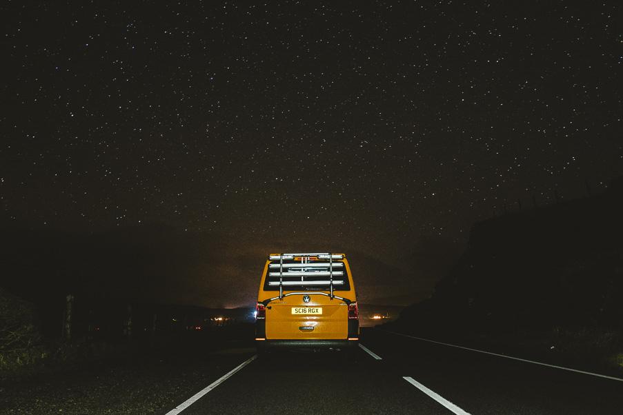 scotland_adventure_photography_isle_of_skye-52