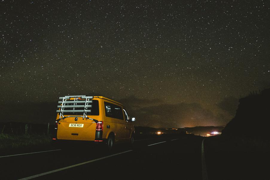 scotland_adventure_photography_isle_of_skye-53