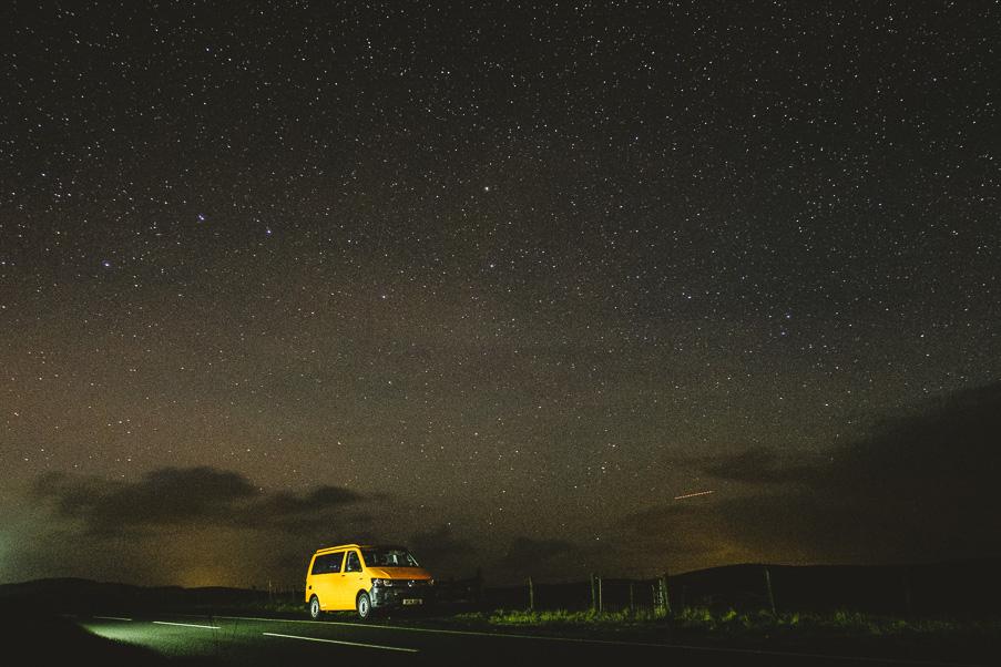 scotland_adventure_photography_isle_of_skye-55
