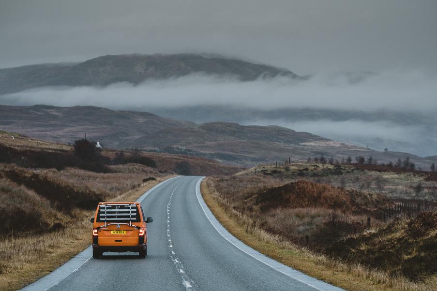 scotland_adventure_photography_isle_of_skye-6