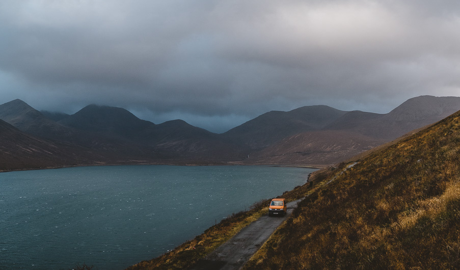 scotland_adventure_photography_isle_of_skye-62