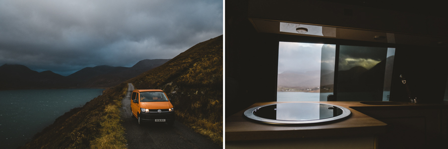 scotland_adventure_photography_isle_of_skye-62b