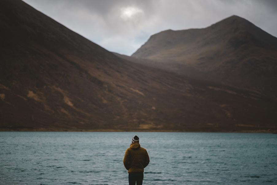 scotland_adventure_photography_isle_of_skye-63