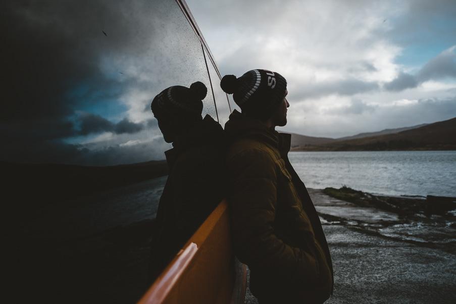scotland_adventure_photography_isle_of_skye-64
