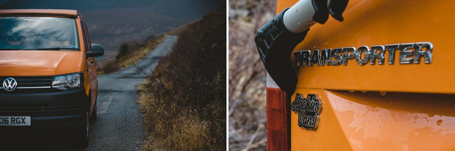scotland_adventure_photography_isle_of_skye-65b