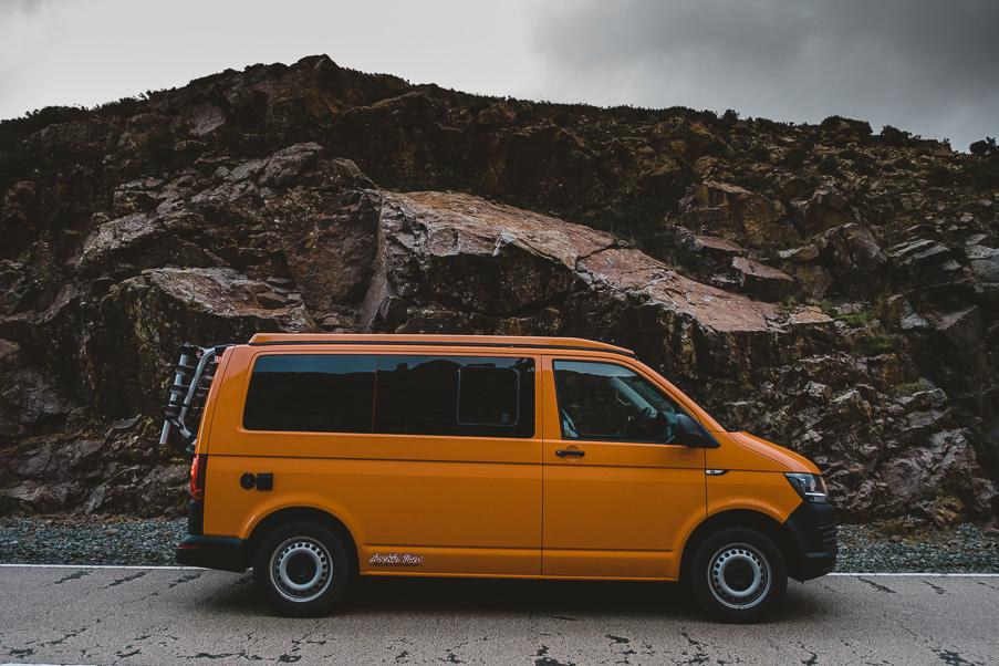 scotland_adventure_photography_isle_of_skye-67