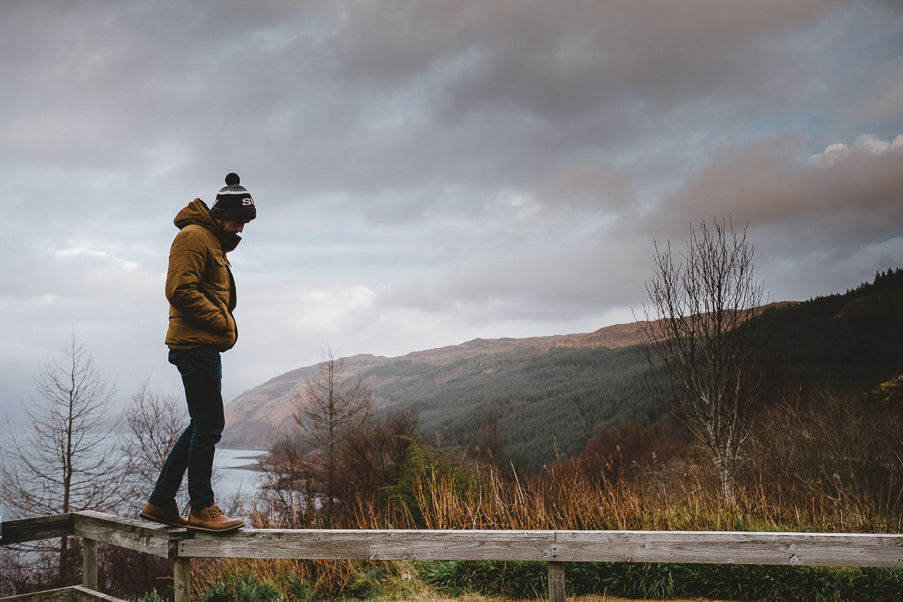 scotland_adventure_photography_isle_of_skye-68