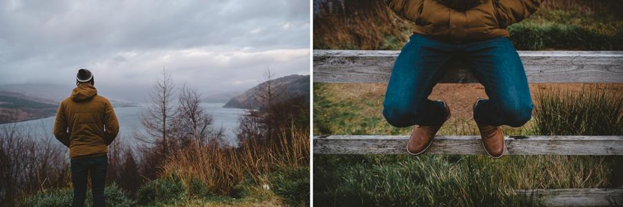scotland_adventure_photography_isle_of_skye-68a