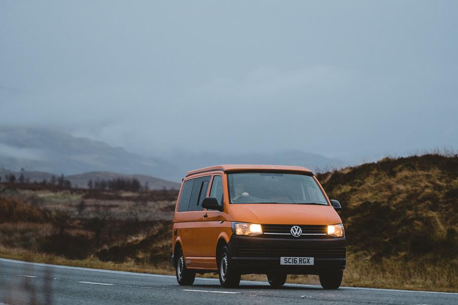 scotland_adventure_photography_isle_of_skye-7