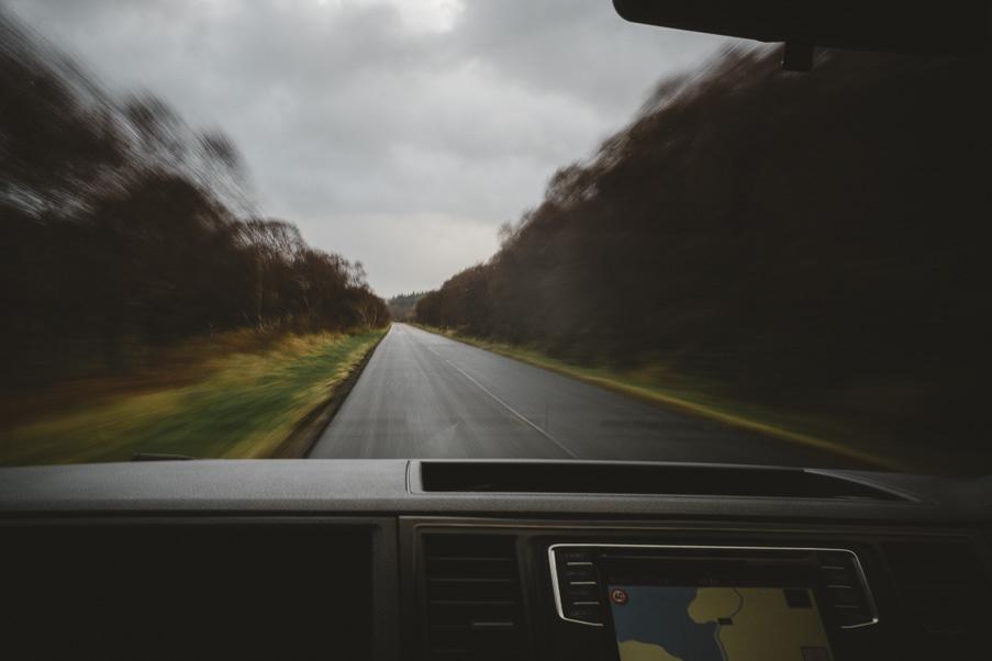 scotland_adventure_photography_isle_of_skye-71