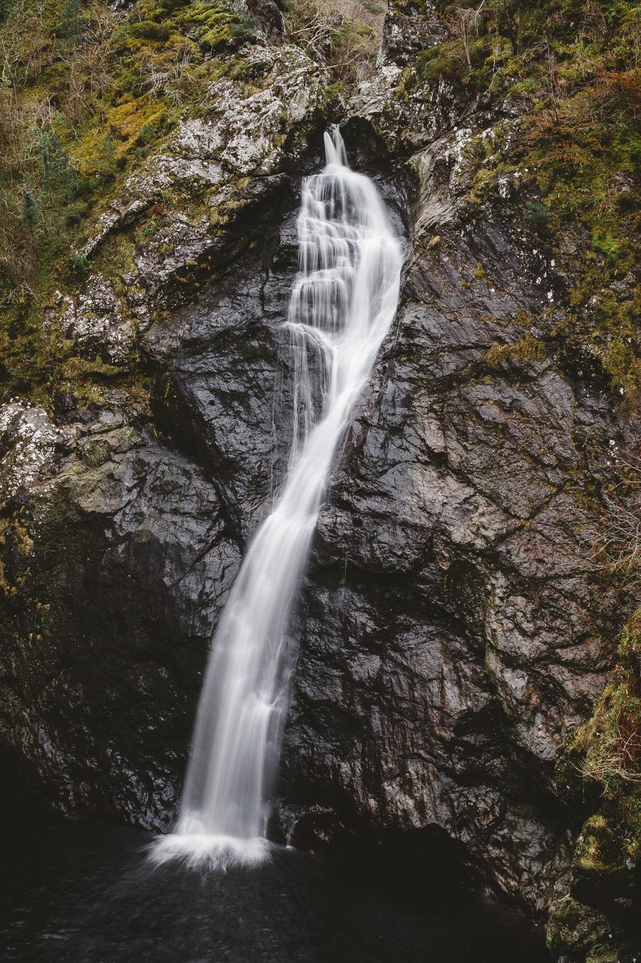 scotland_adventure_photography_isle_of_skye-72
