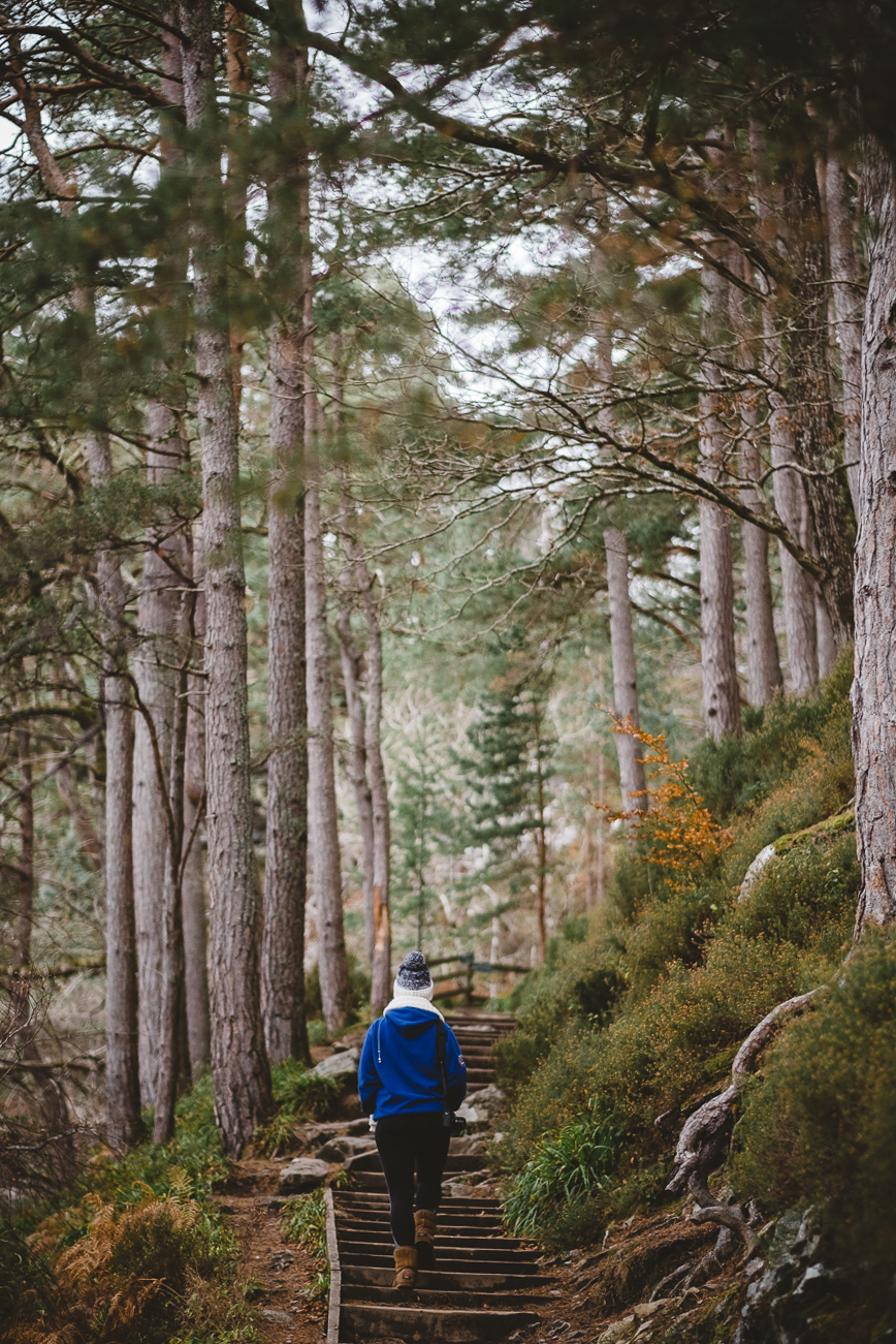 scotland_adventure_photography_isle_of_skye-73