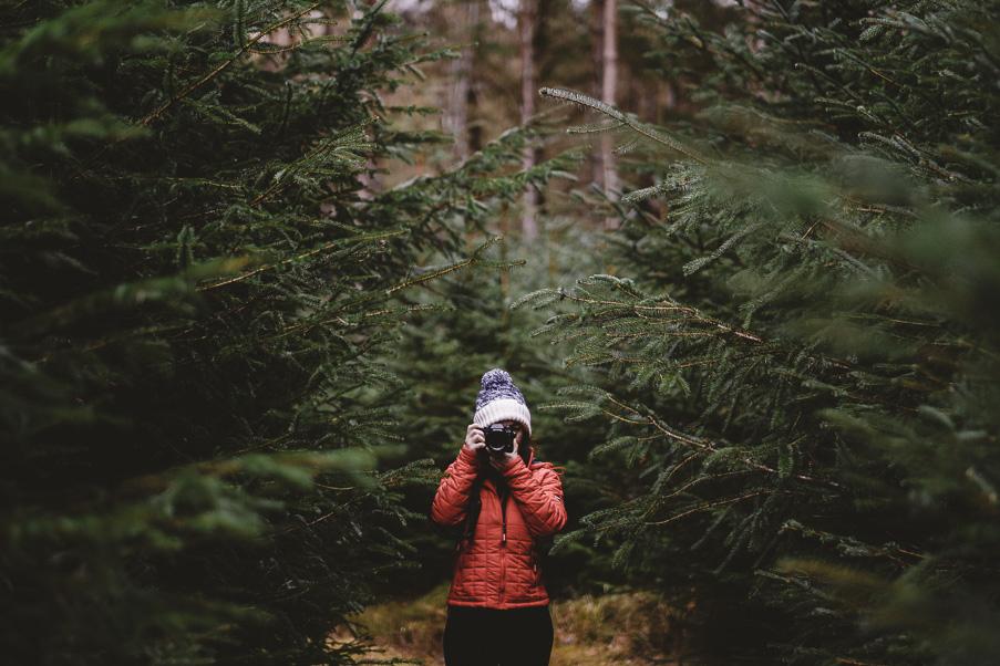 scotland_adventure_photography_isle_of_skye-75