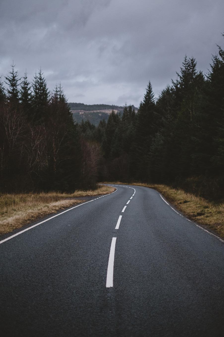 scotland_adventure_photography_isle_of_skye-78
