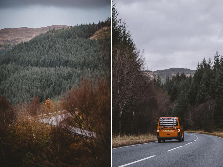 scotland_adventure_photography_isle_of_skye-78b