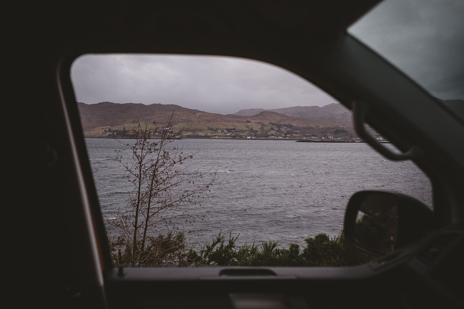 scotland_adventure_photography_isle_of_skye-79