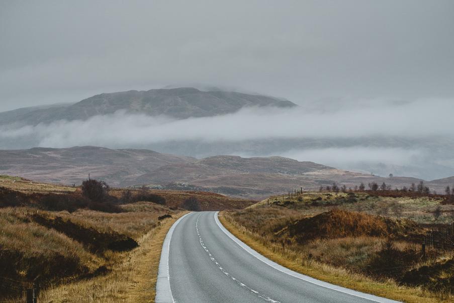 scotland_adventure_photography_isle_of_skye-8