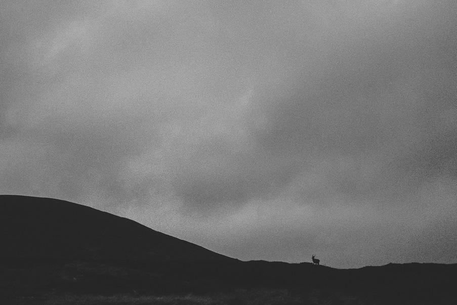 scotland_adventure_photography_isle_of_skye-82