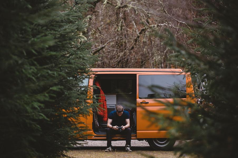 scotland_adventure_photography_isle_of_skye-83