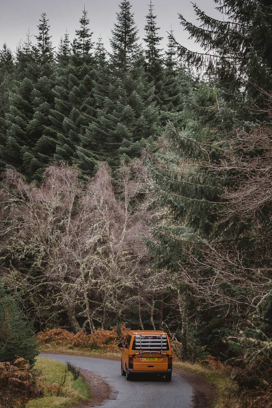 scotland_adventure_photography_isle_of_skye-84