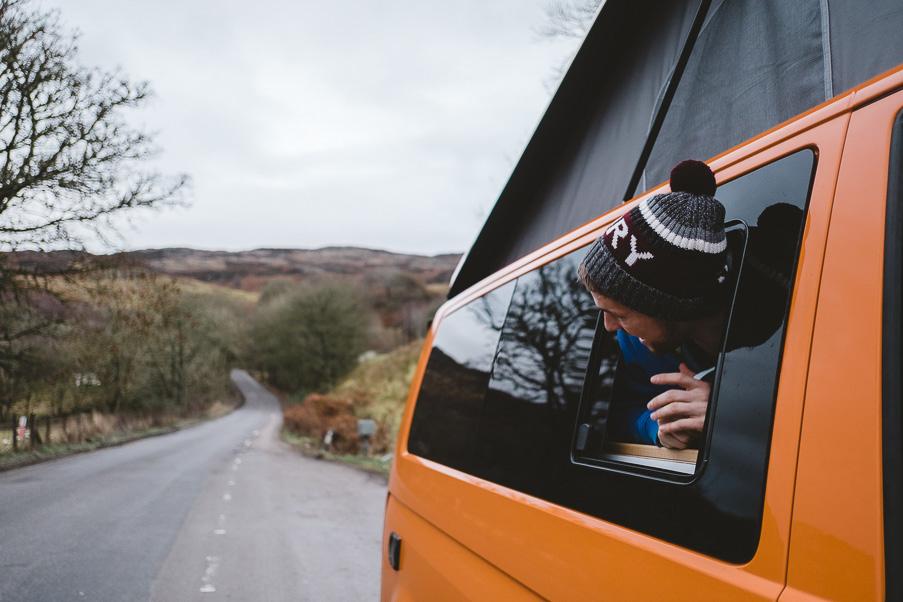 scotland_adventure_photography_isle_of_skye-87