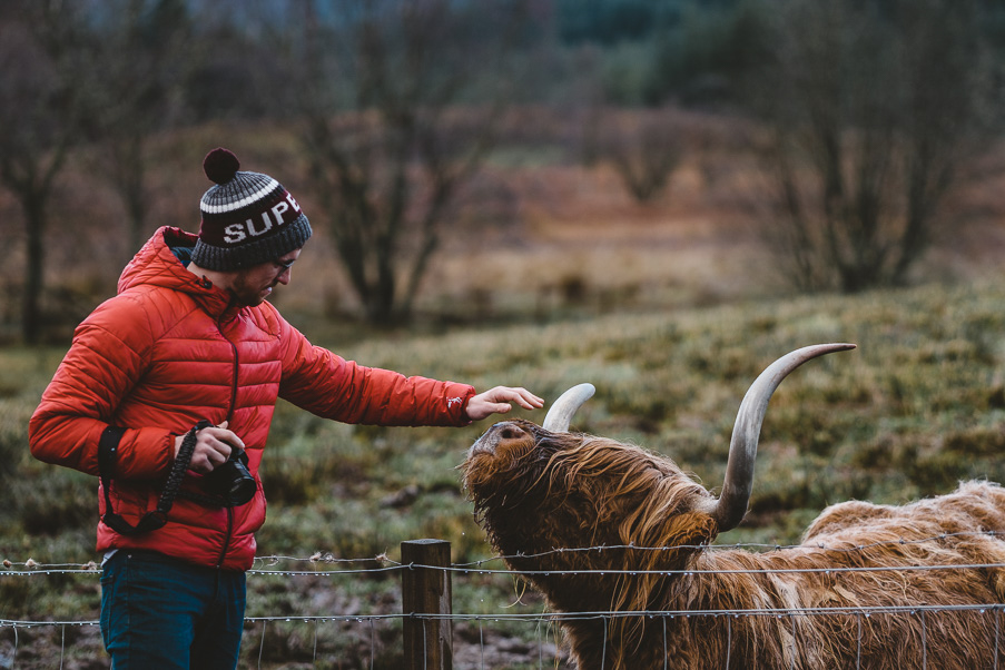 scotland_adventure_photography_isle_of_skye-90