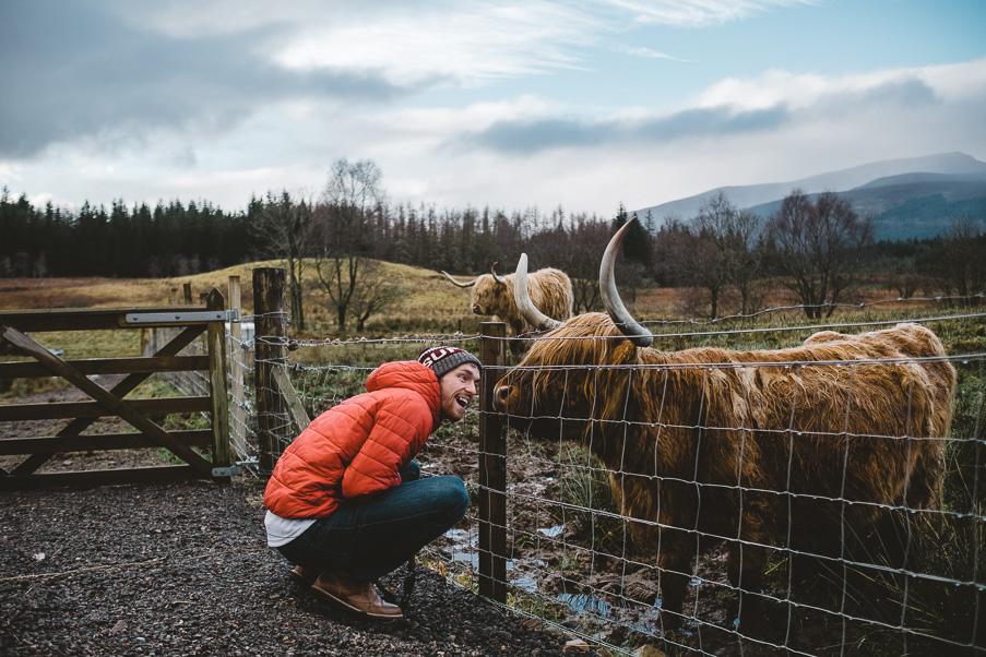 scotland_adventure_photography_isle_of_skye-91