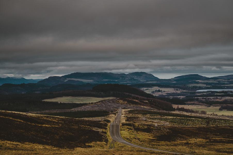 scotland_adventure_photography_isle_of_skye-92