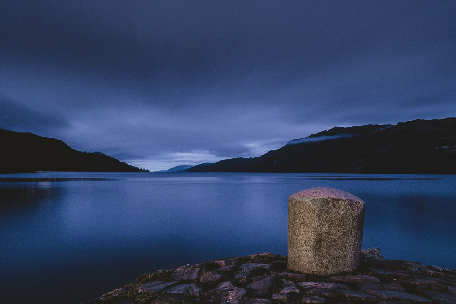scotland_adventure_photography_isle_of_skye-93