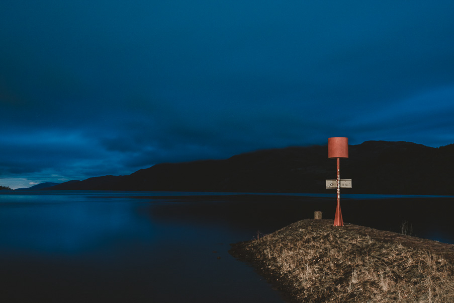 scotland_adventure_photography_isle_of_skye-94