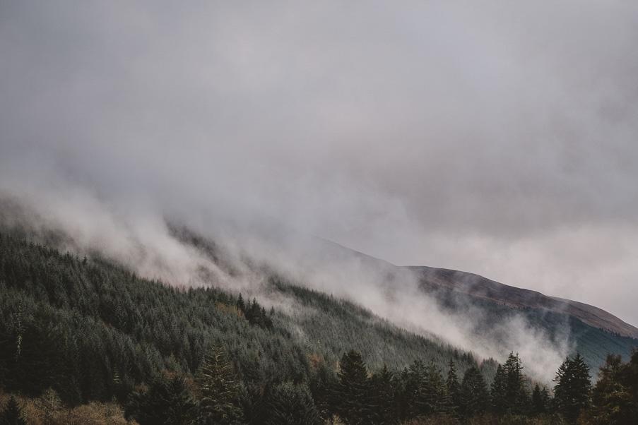 scotland_adventure_photography_isle_of_skye-97