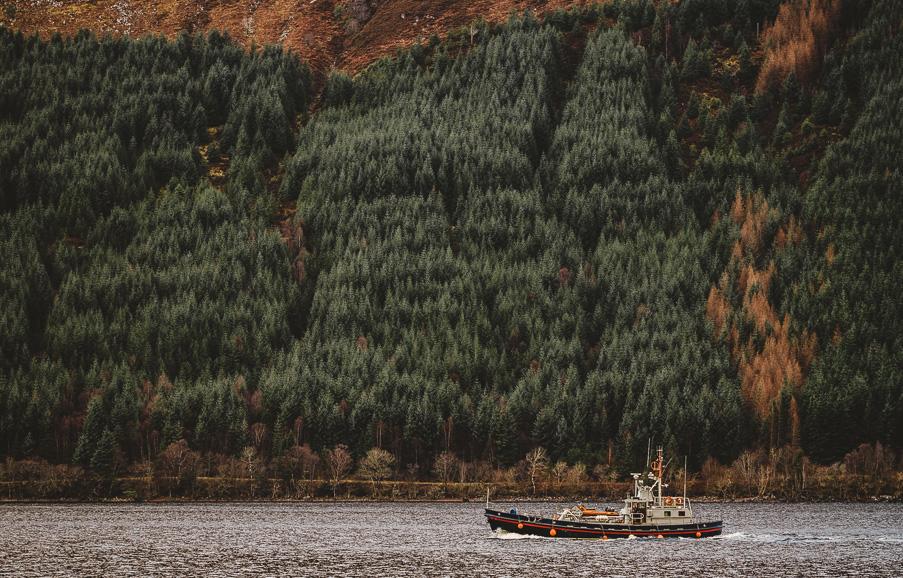 scotland_adventure_photography_isle_of_skye-98