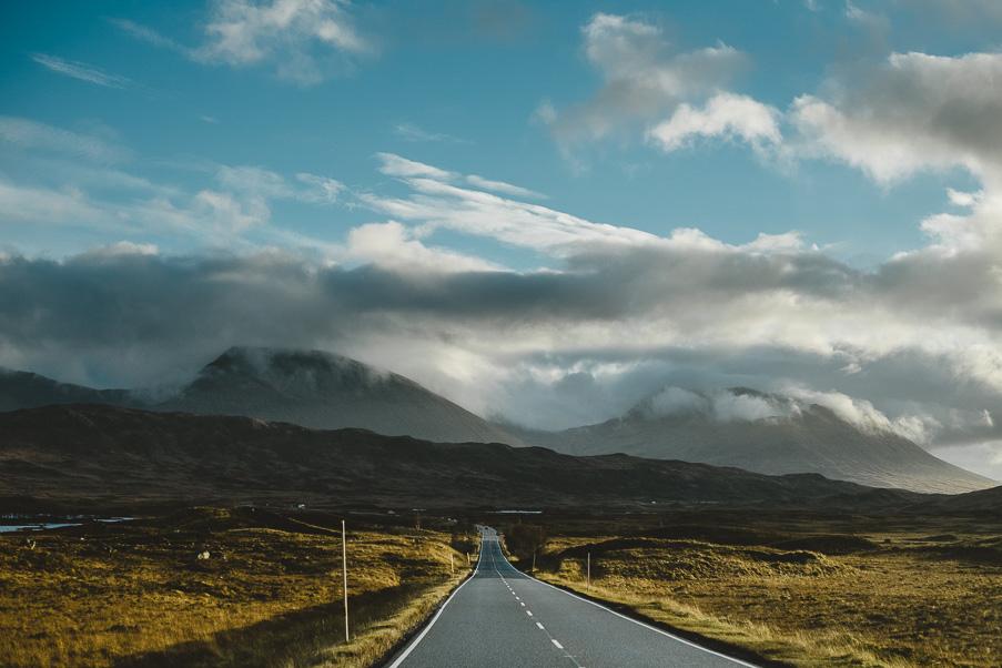 scotland_adventure_photography_isle_of_skye-99