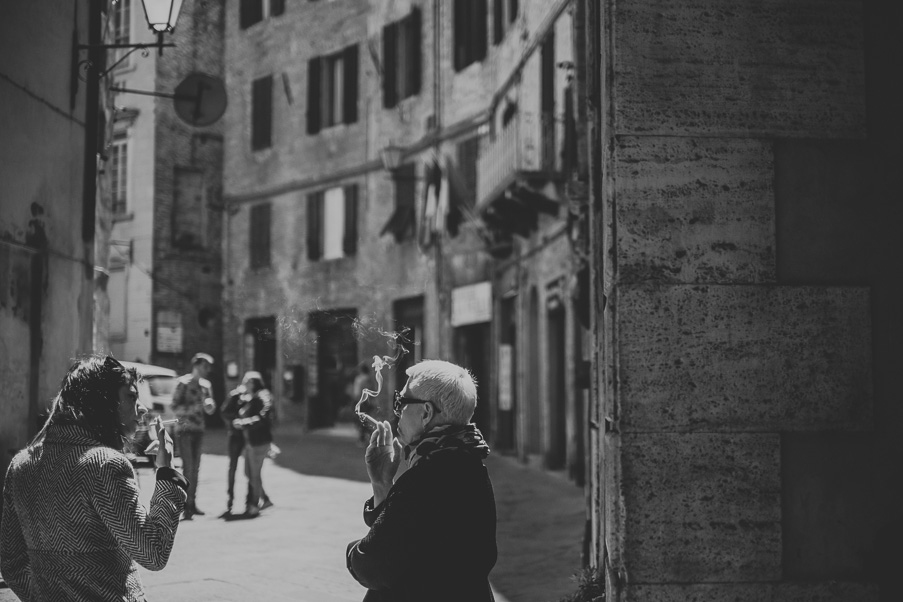 Siena_April_2016-87