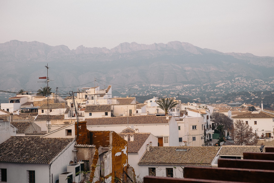 spain_wedding_photographers-70