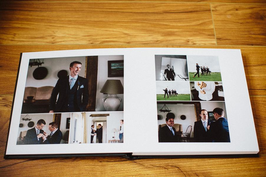 Wedding_Albums-4