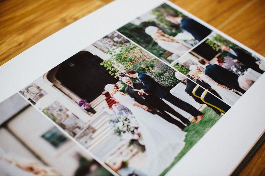 Wedding_Albums-6